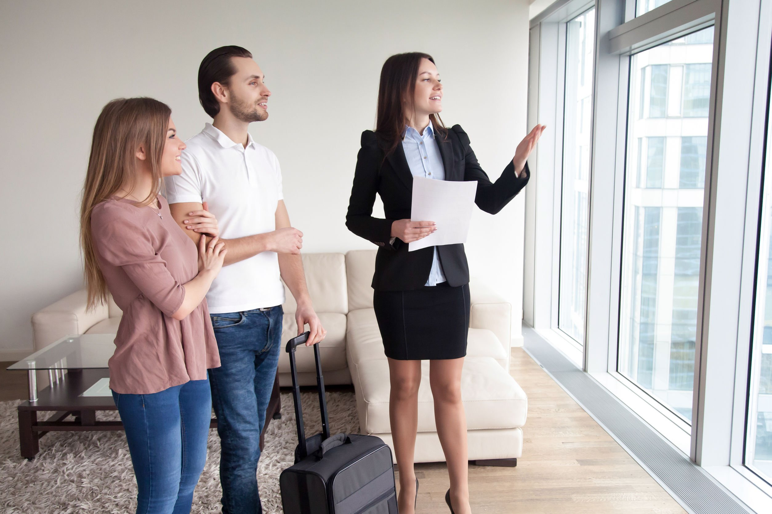 5 Ways a professional co-host can maximise your airbnb income